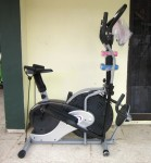 Jual Alat Fitness Alat Fitness Obitrack 3in1 Murah