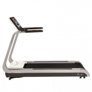 Harga Treadmill TUNTURI PURE (COMMERCIAL) RUN 4.0