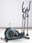 Harga Cross Trainer