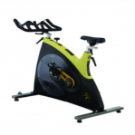 Alat Fitnes Sepeda Commercial spinning bike SF600
