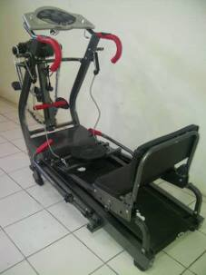 Treadmill-Manual-42-Fungsi-anti-gores