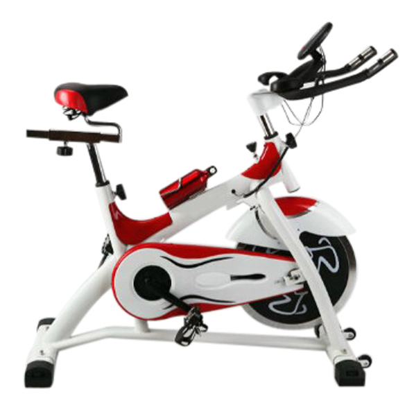 Spinning-Bike-Total-Murah