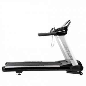Jual Treadmill Tunturi Platinum Ready Stock