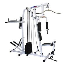 home-gym-+-stepper