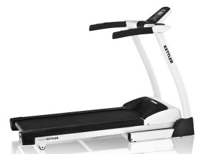 pacer_treadmill_enlarge