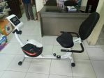 Jual Magnetic Recumbent Bike