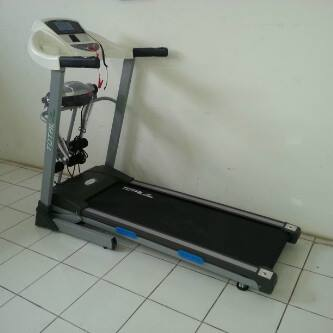 Treadmil-electrik-TL233