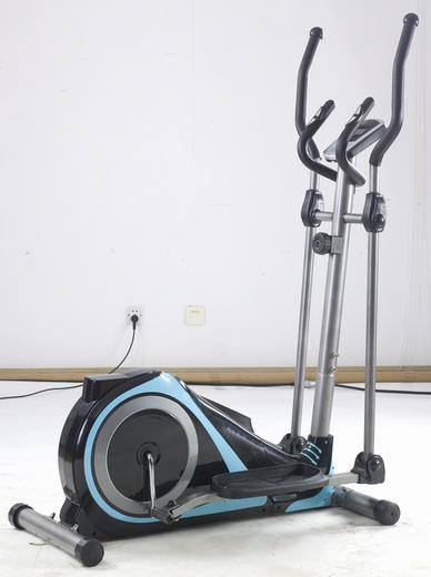Cross Trainer TL 033E