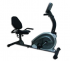 Jual Recumbent Bike ObFit