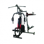 Alat Fitnes Home Gym 2 Sisi